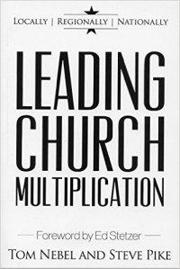 LeadMCP_book